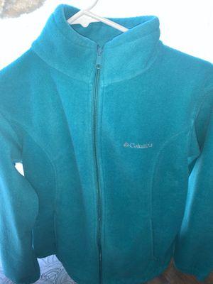 3 semi new Colombia jackets for Sale in Woodstock, GA
