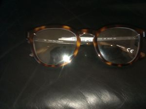 Calvin Klein eye glasses frames for Sale in Modesto, CA