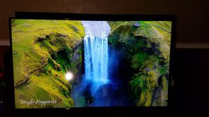 SONY XBR 65X800G HDR SMART TV for Sale in Dallas, TX