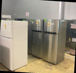 Refrigerator Liquidation Sale 😊😊😊 DB8H for Sale in Whittier, CA