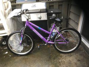 Mountain bike 😁🤣😍 for Sale in Beaverton, OR