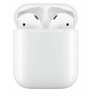 Brand new Apple 2nd gen airpods for Sale in Birch Run, MI