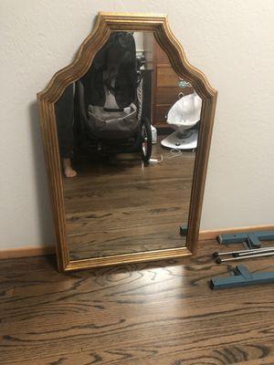 Mirror for Sale in Hayward, CA