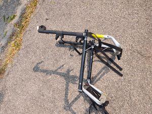Allen bike rack for 3 bikes for Sale in Belmont, MA