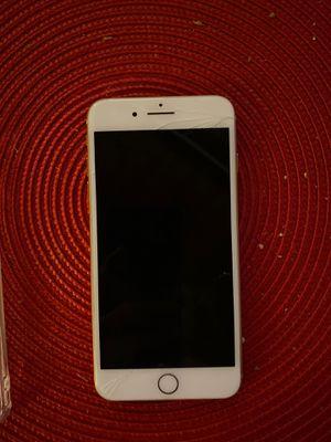 Iphone 8 plus 150 for Sale in Waipahu, HI