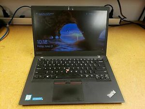 Core i5 laptop for Sale in Dallas, TX