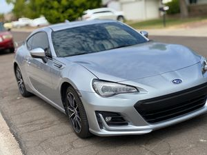 2018 Subaru BRZ for Sale in Phoenix, AZ