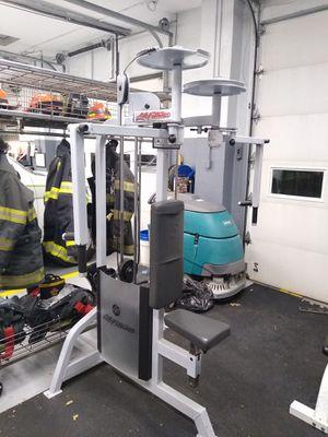 Gym equipment for Sale in Eddington, PA