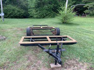 Used camper trailer for Sale in Bremen, GA