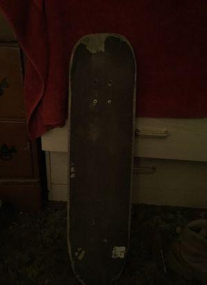 skateboard for Sale in Lodi, CA