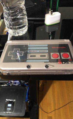 Retro Nintendo 3ds for Sale in Nashville, TN