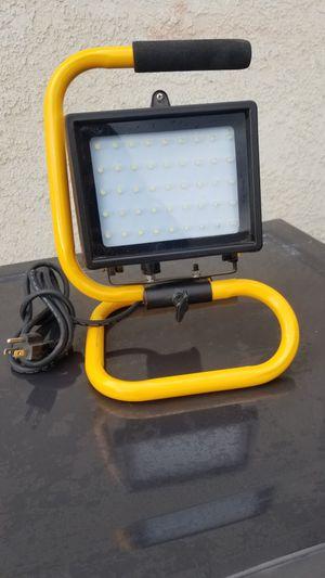 Led light for Sale in Hemet, CA