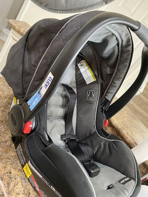Graco Double Stroller for Sale in Boca Raton, FL