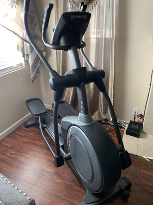 Pro-form elliptical for sale! for Sale in San Leandro, CA