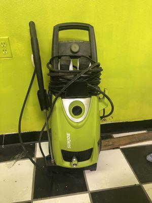 Pressure washer for Sale in Oklahoma City, OK