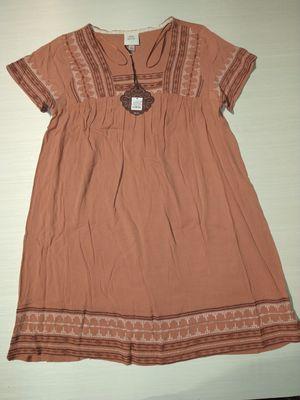 Knox Rose boho dress for Sale in Dalton, GA