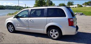 2010 Dodge Caravan for sale!! for Sale in Clarksville, TN
