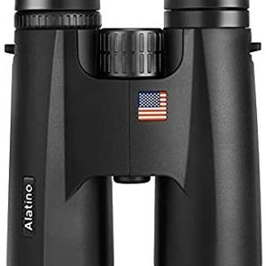 10x42 Binoculars for Adults for Sale in Fresno, CA