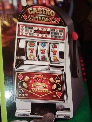 Casino slot machine game for Sale in San Bernardino, CA
