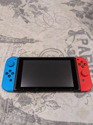 Nintendo Switch for Sale in Vienna, VA