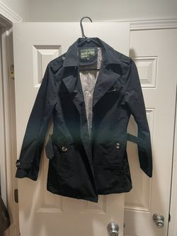 Jackets/ Vests for Sale in Atlanta,  GA