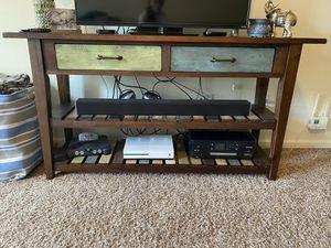 Ashley's Furniture for Sale in Franklin, TN