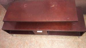 Mueble para tv for Sale in Pomona, CA