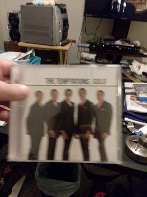 Music cds for Sale in Cedar Falls, IA