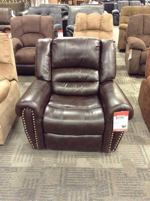 Recliners starting at 199.99 for Sale in Phoenix, AZ