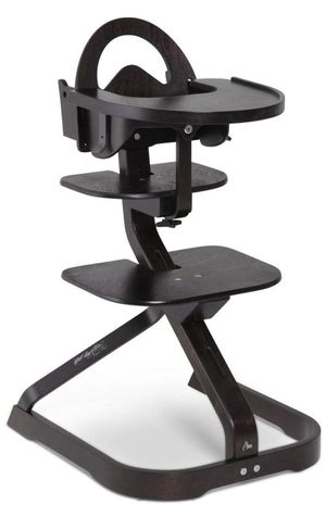 Baby toddler kid adjustable high chair for Sale in Valrico, FL