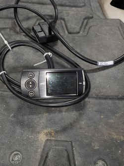 Edge GM Gas Truck Tuner for Sale in West Chicago,  IL
