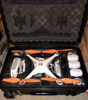 Phantom 4 Sacrifice for Sale in Riverside, CA