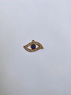 Evil Eye Protection Charm 🧿 for Sale in Las Vegas, NV
