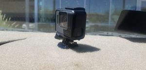 Gopro Hero 5 for Sale in Phoenix, AZ