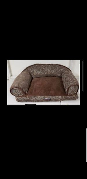 Dog bed/couch for Sale in Los Angeles, CA