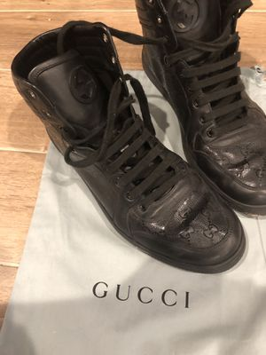 Gucci Shoes for Sale in South Jordan, UT