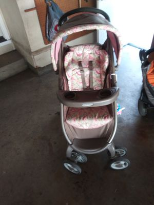 Graco baby stroller for Sale in Union City, CA