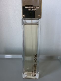 Michael Kors Glam Jasmine Perfume for Sale in Jersey City,  NJ