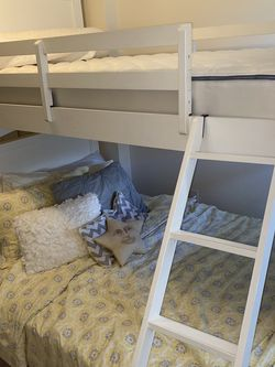Bunk Beds for Sale in Olympia,  WA