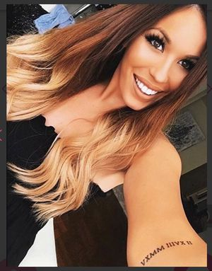 Glam Seamless Hair Extensions for Sale in Corona, CA