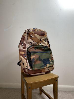 Herschel Waterproof Signature Backpack for Sale in Tysons, VA
