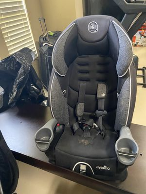 Baby car seat for Sale in Orlando, FL