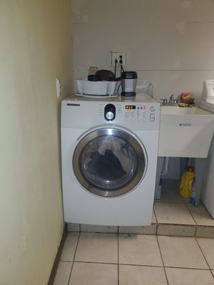 Washer and Dryer for Sale in Berwyn, IL