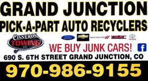 Come and visit us for Sale in Grand Junction, CO
