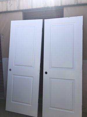 Closet door for Sale in West Valley City, UT