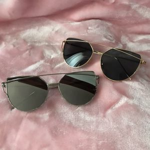 Mirrored Sunglasses for Sale in Cleveland, OH