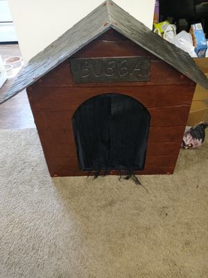 Animated dog for Sale in Brownstown Charter Township, MI