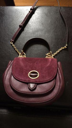 Michael kors bag for Sale in Manassas, VA