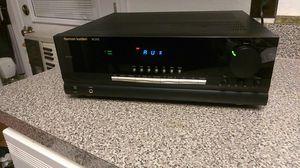 "HARMAN KARDON HK-3480 AM/FM STEREO RECEIVER ""MINT"" for Sale in Arlington, TX"