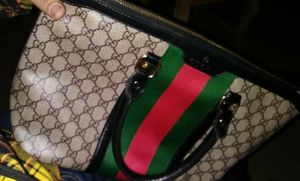 Gucci for Sale in Bloomington, CA